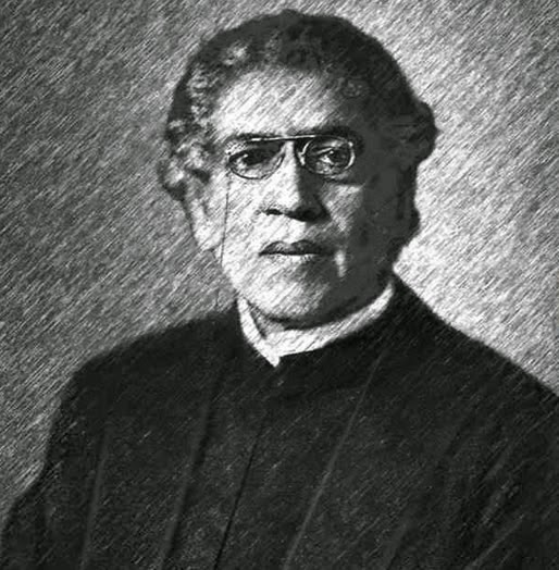 Scientist : Jagadish Chandra Bose