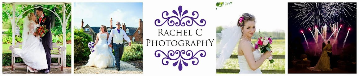 Rachel C Photography