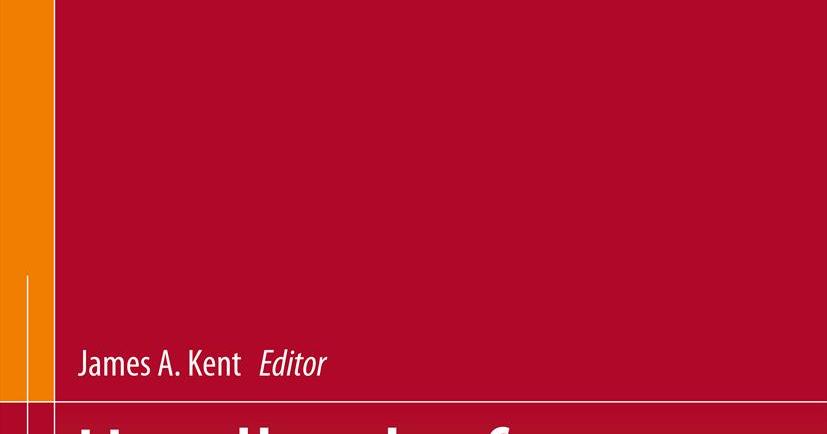 handbook of industrial chemistry pdf