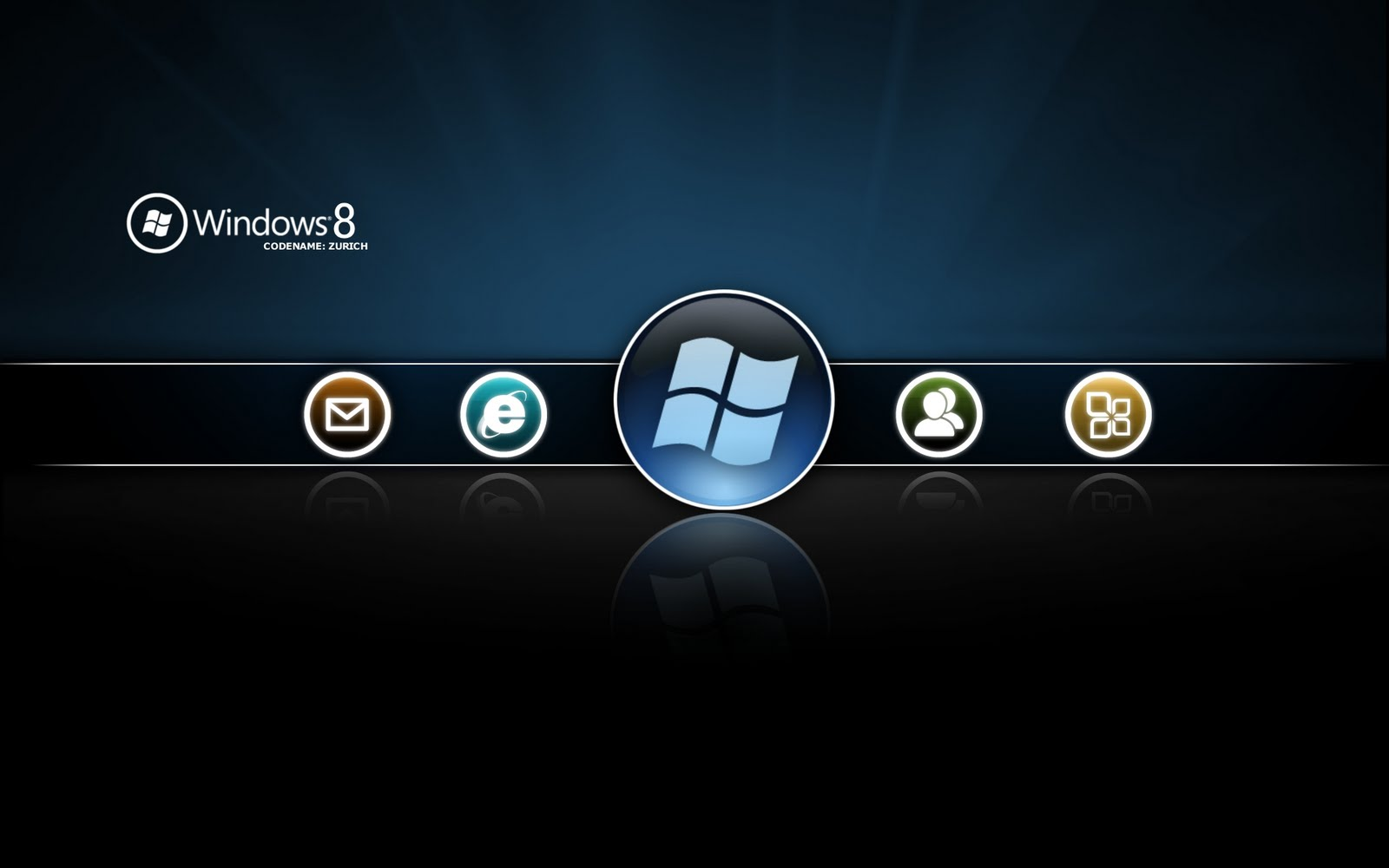 http://4.bp.blogspot.com/-2ln3_Jws21I/TxZQxDE4mZI/AAAAAAAAByc/RriWIZEM0cA/s1600/windows_8_beta_wallpaper.jpg