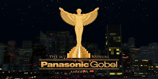 Daftar Pemenang Panasonic Gobel Award 2013