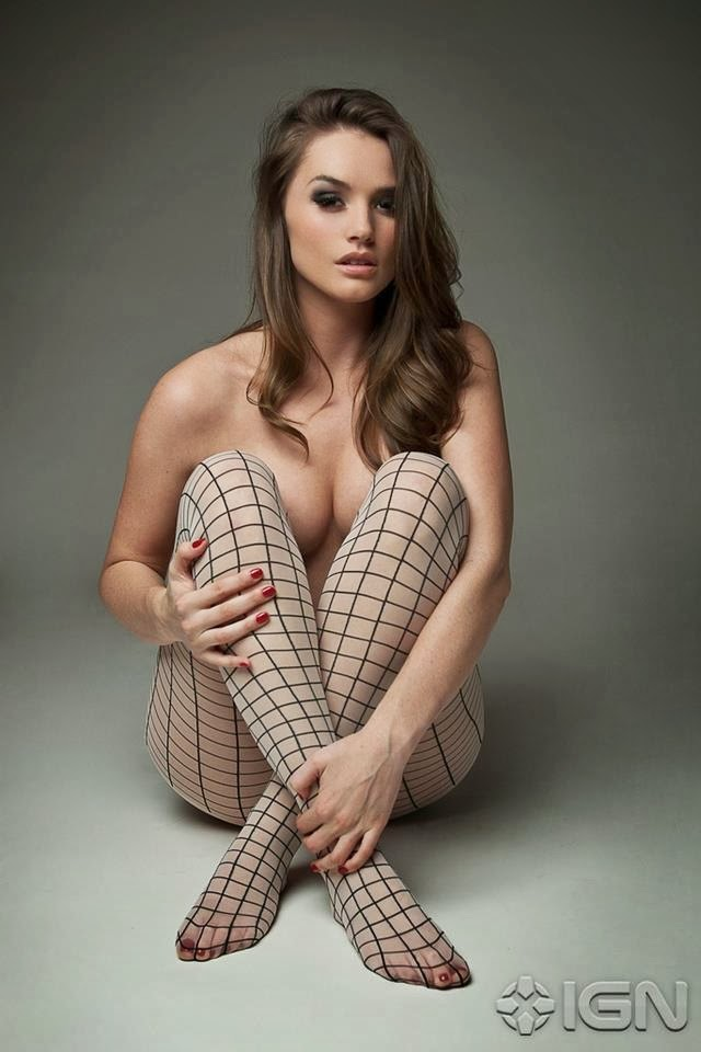Tori Black Hot Photoshoot HD