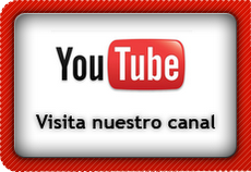 ENLACE AL CANAL YOU TUBE DEL COLEGIO