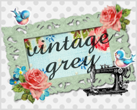 Vintage Grey