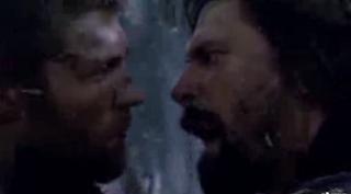 spartacus blood and sand season 1 episode 1 subtitles