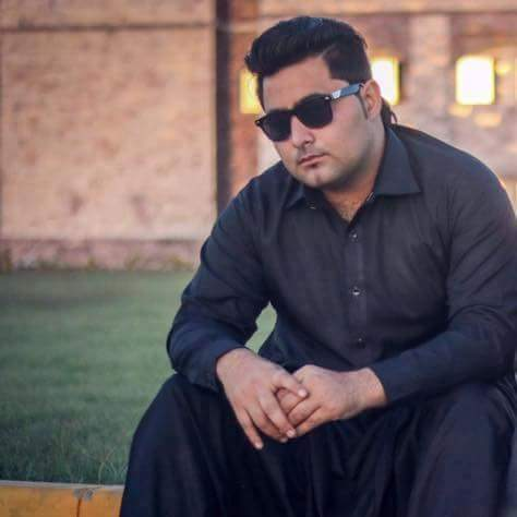 A Pakistani university student has been lynched over alleged blasphemy accusations.