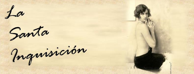 Sociedad de Poetas Andrés Eloy Blanco Trujillo