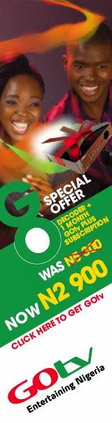 http://nigeria.gotvafrica.com/mobi/find-a-dealer.aspx