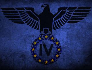 Ευρωκρισία και Αντίσταση