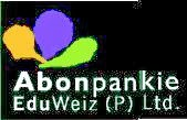 Invited Application for Manager & Executive post at Abonpankie, Mumbai in Mar. 2014