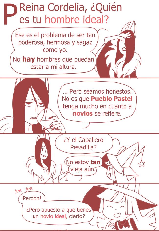 http://labusquedadecuco.blogspot.com/2015/08/capitulo2.html