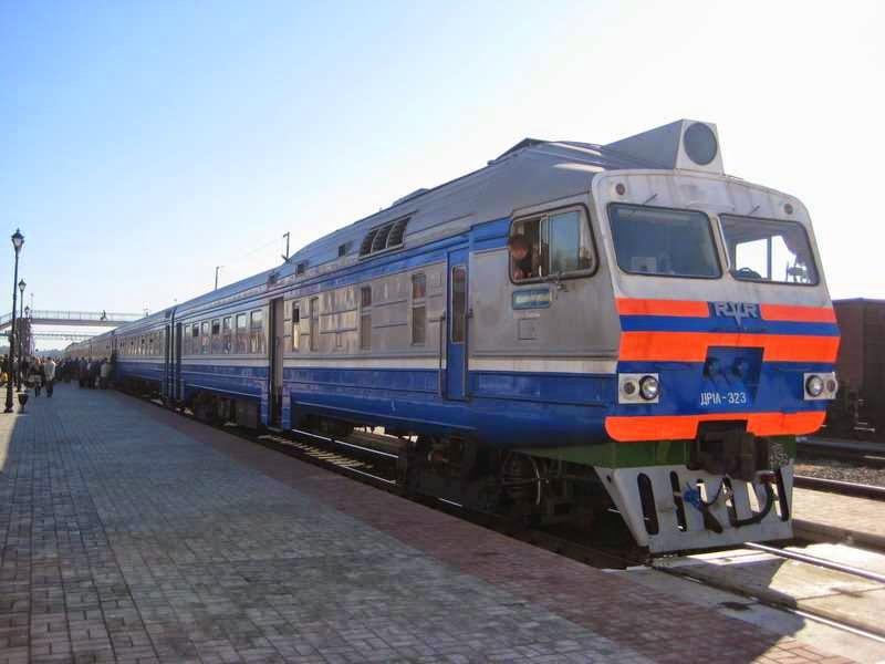 Купить билеты поезд краснодар москва куплю билет на поезд белгород москва