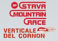 RISULTATI Stava Mountain Race 2015