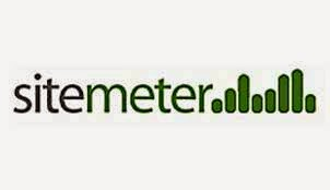 How to Track Visitors to a Blogger Blog with Site Meter : easkme