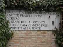 MUSEO F.LLI CERVI