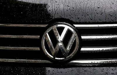 Παγκόσμιος «συναγερμός» για την Volkswagen
