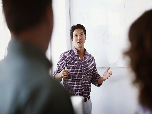 convertirse en un líder influyente