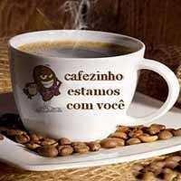 Cafezinho bernefício para saúde