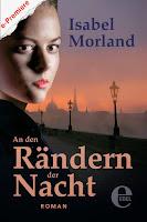 http://www.amazon.de/den-R%C3%A4ndern-Nacht-Isabel-Morland-ebook/dp/B00W1ULUA6/ref=sr_1_1_twi_1_kin?ie=UTF8&qid=1431177711&sr=8-1&keywords=an+den+r%C3%A4ndern+der+nacht