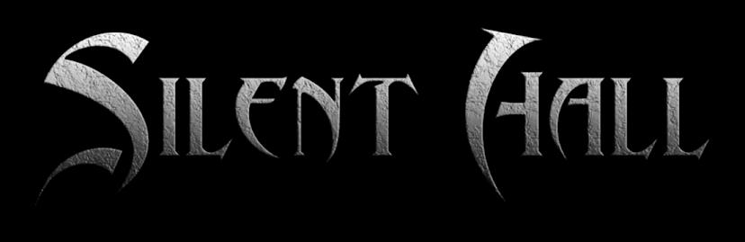 SILENT HALL - Heavy Metal Band