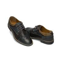 Pantofi eleganti barbatesti 4