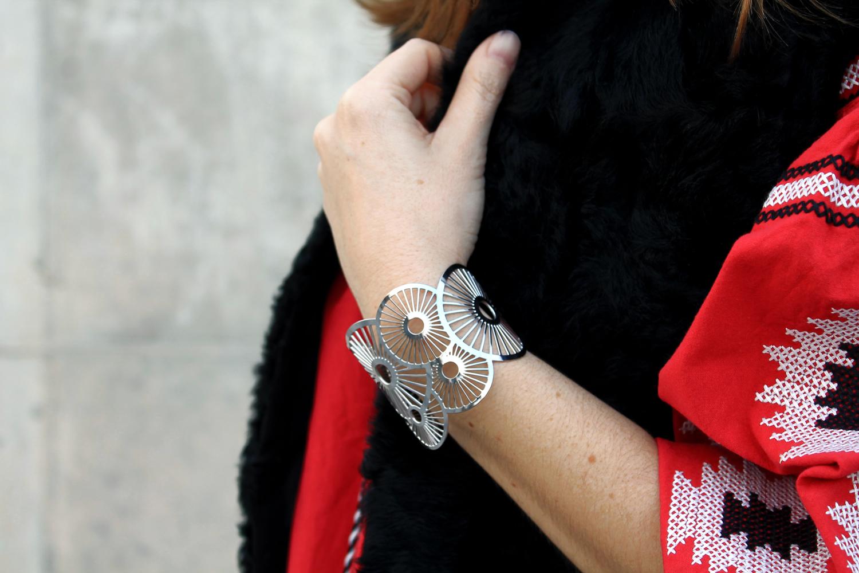 6-4you-jewels-bracciale-acciaio-polsiera