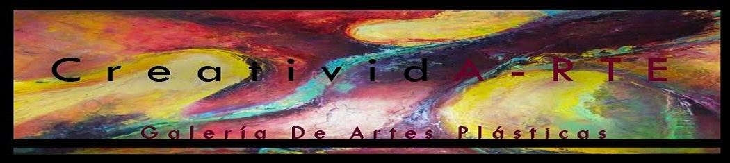 Creativid-Arte