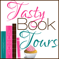@Tastybooktours Review & Giveaway ~ An Enchanted Spring