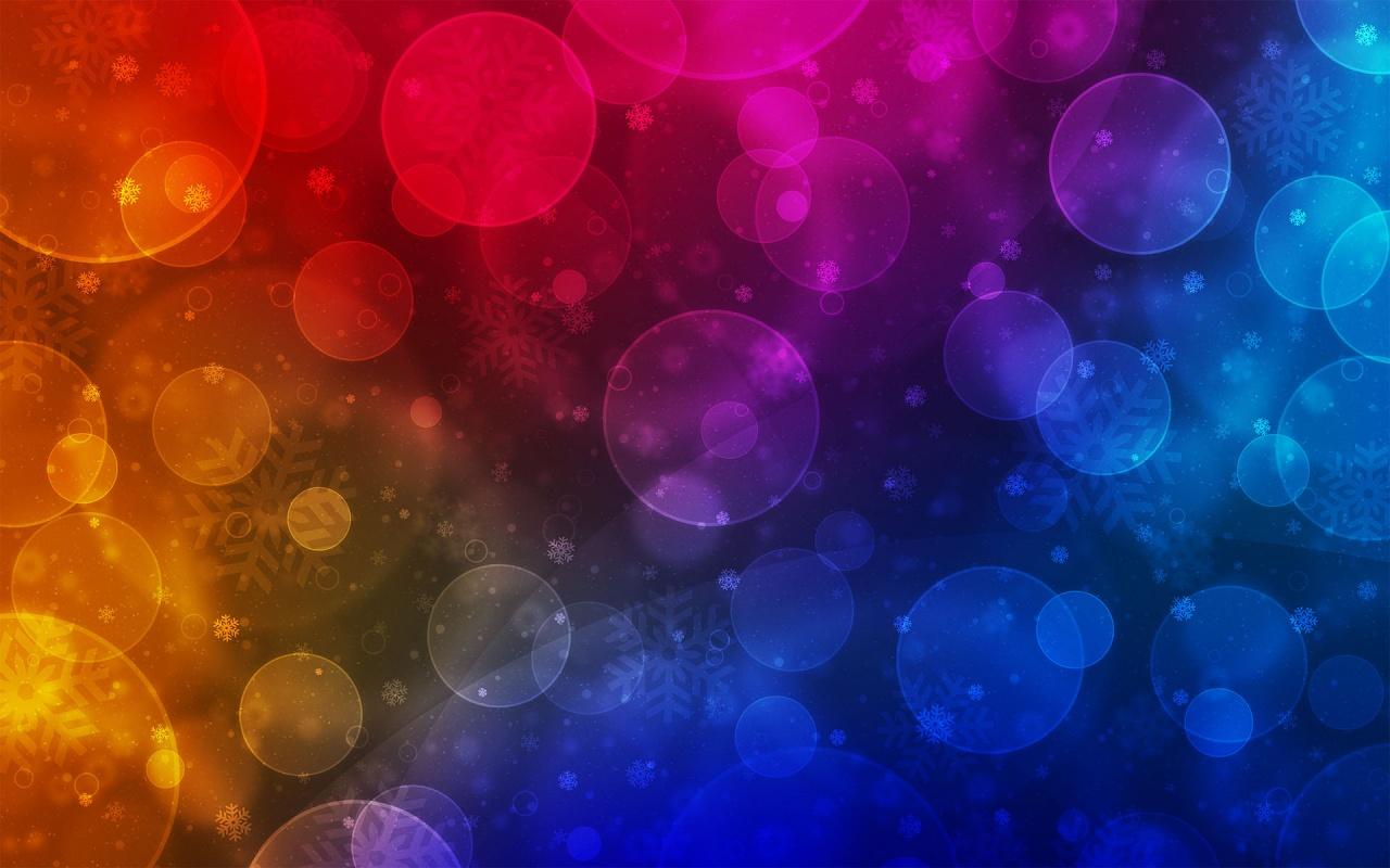 http://4.bp.blogspot.com/-2m8P1NvKuAU/TsBehJKRGqI/AAAAAAAAAV4/r6Kil3q9pvQ/s1600/abstract1-1280x800.jpg