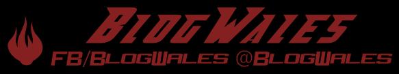 BlogWales