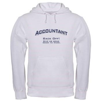 Accountant Shirt5