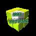 max browser A.J