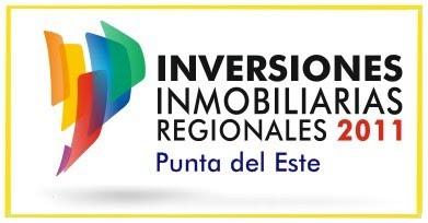 Inversiones inmobiliarias regionales 2011 inmobiliarias m s - Inversiones inmobiliarias ...