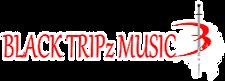 Black Tripz Music