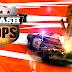 Smash Cops Heat (Khi cảnh sát ra tay) game cho LG L3