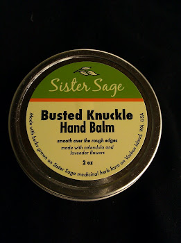 Buy Busted Knuckle Now 12.99