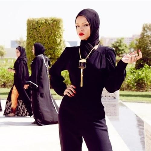 Blogger di successo, solo fashion?