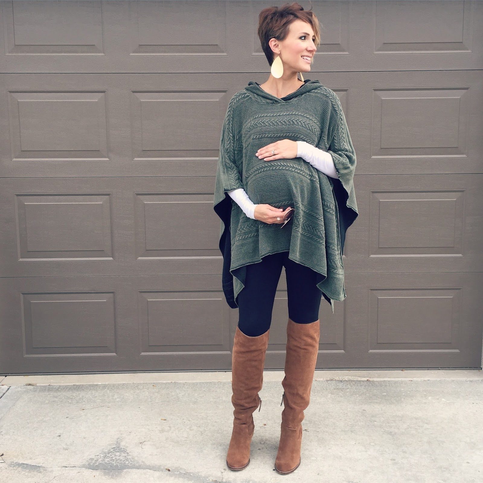 Everyday Style- November