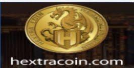 Www.DuongHongLe.Com, Hextracoin, Hextracoin Việt Nam, Công Ty Hextracoin, Hextracoin Quốc Tế