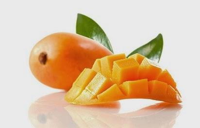 manfaat buah mangga bagi tubuh,air untuk tubuh,lemon untuk tubuh,mangga untuk kesehatan,mangga untuk bayi,