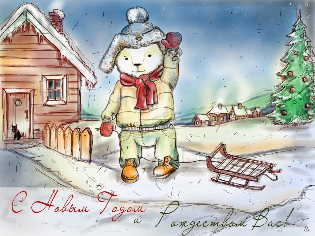 мишка тедди, teddy bear, мишки тедди, ручная работа, игрушки, Анна Палто, рукодельный блог, сшить игрушку, выкройка