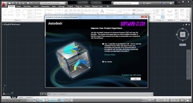 Free Download Autocad 2013 Full Version
