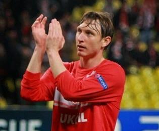 Wenger on Kallstrom's injury