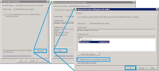 how to change permision status on discord server