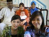 FUAD FAMILY