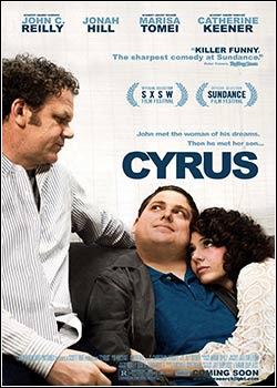 r8bfg Download   Cyrus   Não se Meta Com Minha Mãe DVDRip   AVI   Dublado