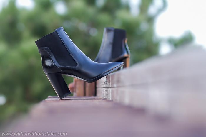 Blog de Zapatos de moda blogger española adictaaloszapatos