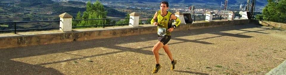 Mark Runner