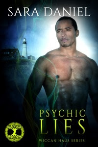 https://www.goodreads.com/book/show/16094008-psychic-lies
