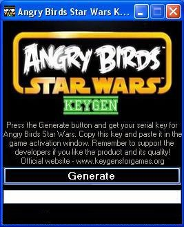 Angry Birds Star Wars – Rovio Support Page